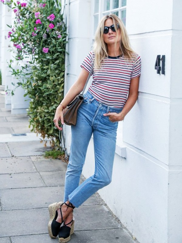 whatever your vibe heres 10 outfits that will switch your style up 1849056 1469561545.600x0c
