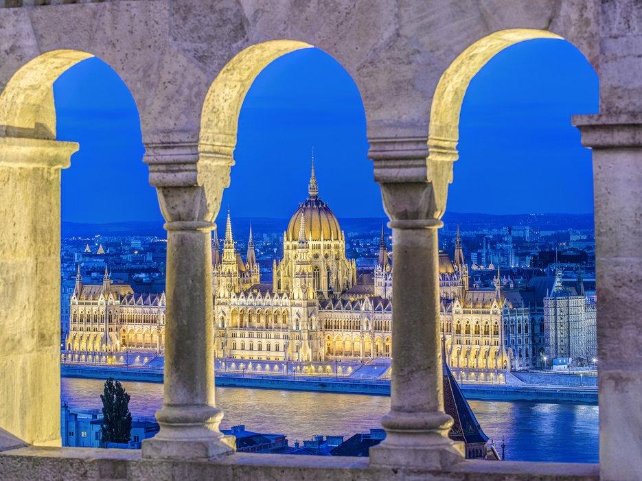 563a895f96771ce632e3ac84 Budapest Hungary cr getty