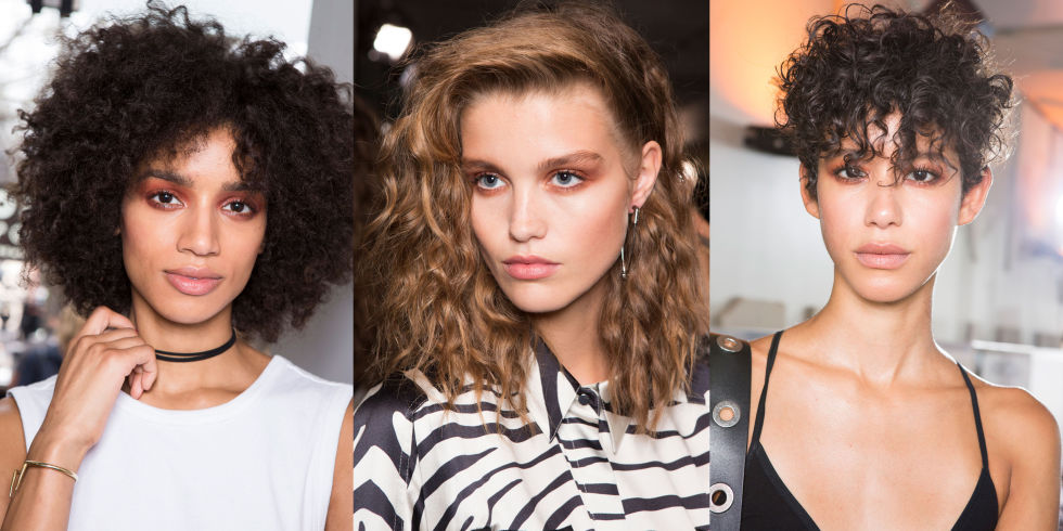 hbz the list curly hair fw topshop comp