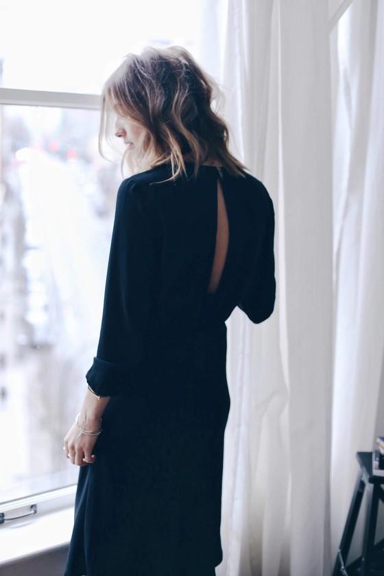blackdress back3 2