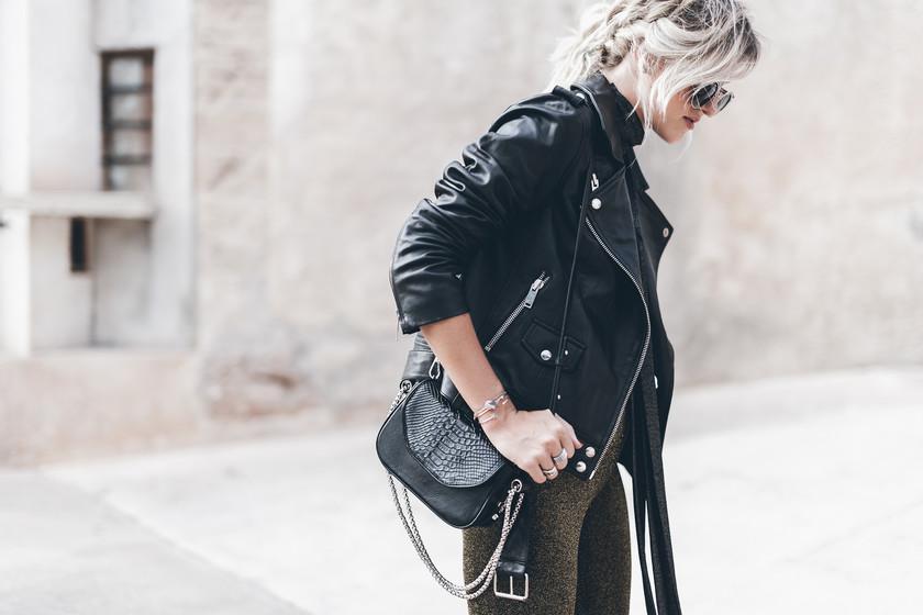 mikuta edited leather jacket 3