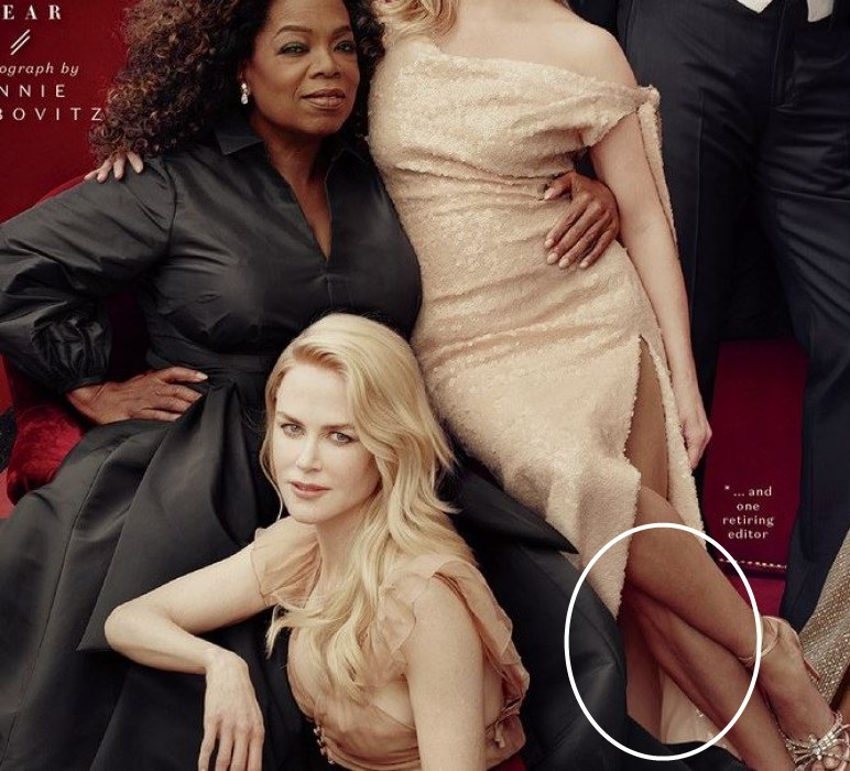 vanity fair reese witherspoon third leg 2
